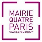 Paris Social Media Week / Programme | Curation & Co | Scoop.it