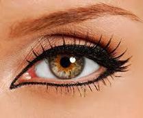 Top rated all natural best eyelash growth serum enhancer | online pharmacy | Scoop.it