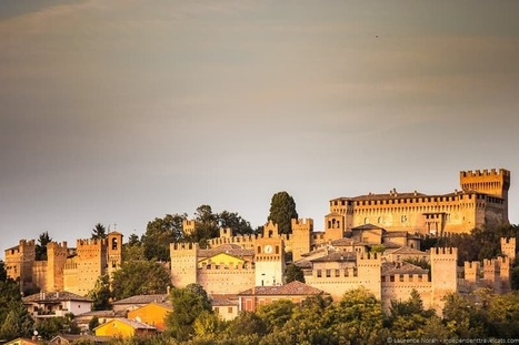 Discovering Le Marche at the first visit | Le Marche another Italy | Scoop.it