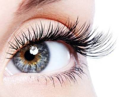 Flaunting Your Luscious and Thick Eyelashes with Bimatoprost | online pharmacy | Scoop.it