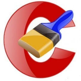 CCleaner Professional v 3.26 | ASF BREIZH - Action Soutien Formation | Scoop.it