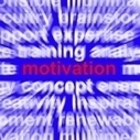How To Stay Super Motivated - Forbes | 21st Century Leadership | Scoop.it