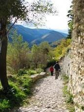 Not-so-secret Places - is it all marketing nonsense?   Walking Holidays in France   Scoop.it