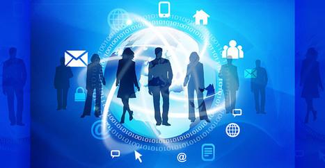 Le marketing relationnel est votre meilleur ami | Marketing & Communication | Scoop.it