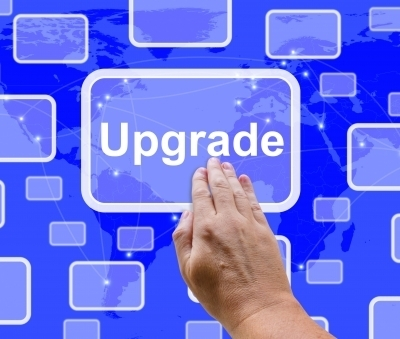 7 Easy Steps To Upgrade To WordPress 3.0   Création de sites Web & Wordpress   Scoop.it
