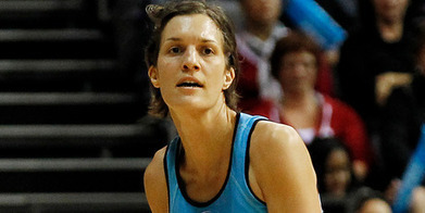 Netball: Low wages force players to quit early - Sport - NZ Herald News | Physical Education (Gender Inequalities in Sport) | Scoop.it