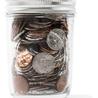 The Same Heart - Financial Transaction Tax