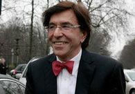 Di Rupo est candidat bourgmestre à Mons | Belgitude | Scoop.it
