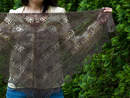 Greetings from planet yarn…. « Unwind: Yarn House | Fiber Arts | Scoop.it