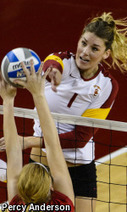 No. 4 USC Hosts No. 11 UCLA to Kick Off Pac-12 Season - University of Southern California Official Athletic Site   sun   Scoop.it