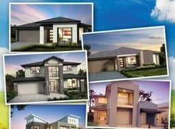 Masterton Homes: Building Dreamy Havens For Australia! | Masterton Homes Reviews | Scoop.it