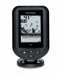 Humminbird PiranhaMAX 175 4-Inch Dual-Beam Fish Finder | Fish Finder Advisor | Scoop.it