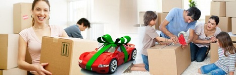 Choosing the right packer and movers   Packers and Movers in India   Scoop.it