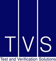 TVS Monthly Newsletter | hardware verification | Scoop.it