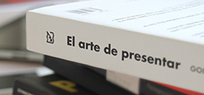 El Arte de Presentar – Presta a la comunicación no verbal la importancia que se merece | Educacion, ecologia y TIC | Scoop.it
