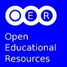Open Educational Resources (OER) - deutsch