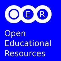 Open Educational Resources (OER) | Open Educational Resources (OER) - deutsch | Scoop.it