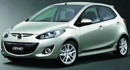 Mazda 2 for Sale: Locating the Best Dealership in Toronto   Subaru   Scoop.it