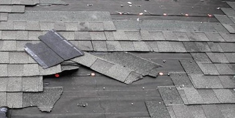 Armstrong and Nelson: Summer Maintenance Checklist: Your eavestroughs and roof | Eavestrough Service Provider In Ontario,Canada | Scoop.it