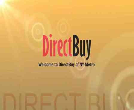DirectBuy of NY Metro: Home Renovating and Furnishing Needs | DirectBuy of NY Metro | Scoop.it