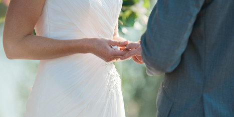 10 Wedding Tips Before Your Big Day - Huffington Post | Tips for Grooms | Scoop.it