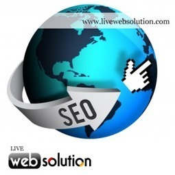 Target Potential Customers By Denver SEO Services | Live Web Promotion | Scoop.it