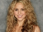 Shakira 2014 HD Widescreen Wallpapers   WallShade Free High Quality Unique Wallpapers   Scoop.it
