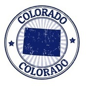 Colorado Business Plan Competitions | Business Plan Competitions | Scoop.it