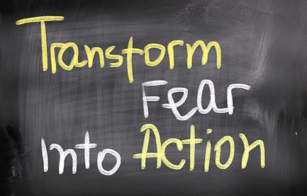 4 leçons personnelles pour ceux qui ont peur de se lancer dans l'indépendance… | Coaching | Scoop.it