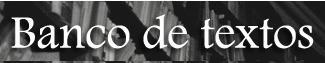 Banco de Textos: Recopilación de lecturas para Educación Primaria y Secundaria | Educación 2.0 | Scoop.it