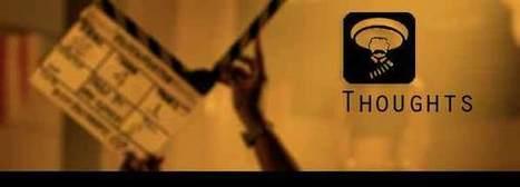 torres21 - Torres21 | Educational technology | Scoop.it