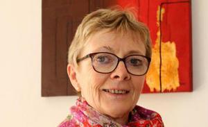 Marie-Thérèse Delaunay, sous-préfète, en charge du Canal du Midi / Actualités / Accueil - Les services de l'État en préfecture de région Languedoc-Roussillon Midi-Pyrénées | Territoires durables | Scoop.it