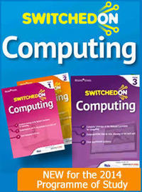 What you need to know « Switched on ICT | IT in education | Scoop.it