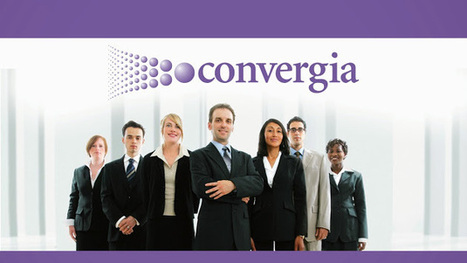 Montreal business phone systems, digital line, internet phone, voip   telephonysystems   Scoop.it