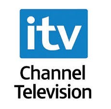 ITV urges UK to implement US-style retransmission scheme | TV Distribution and Retransmission fees | Scoop.it
