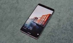 Huawei Mate 9: Do You Really Want a 5.9in Phablet?   Interesting News   Scoop.it