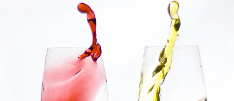 Breast Cancer and Wine | NutritionFacts.org | Plant Based Nutrition | Scoop.it