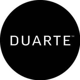 Resonate |  Duarte | Communication narrative & Storytelling | Scoop.it