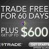 e trade financial
