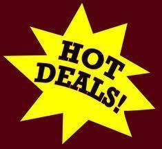 Features to Make Your Website More Attractive for Online Deal in India | ::: Online deals ::: | Scoop.it