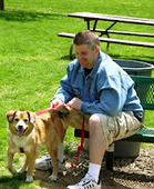 Bunny's Blog: 8 Tips for a Safe Memorial Day with Your Pets | Pet News | Scoop.it
