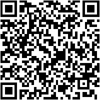 QR-codes: commercieel praktijkvoorbeeld « Web 2.0 tools en onderwijs | Bibliotheek 2.0 | Scoop.it