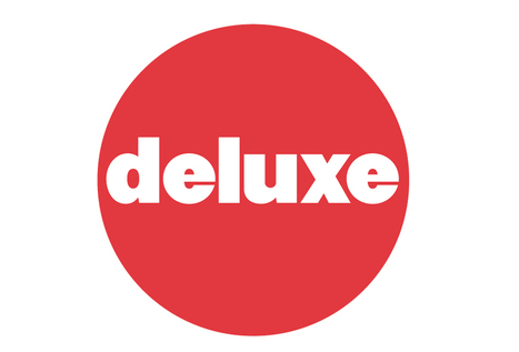 Deluxe Expands Video Service to OTT, UltraViolet | Video Breakthroughs | Scoop.it
