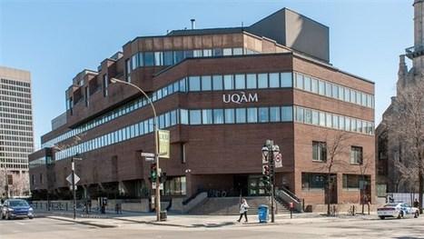 L'UQAM ferme ses bibliothèques le dimanche - Radio-Canada | Trucs de bibliothécaires | Scoop.it