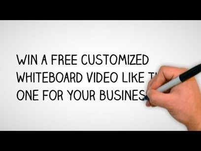 Want a free Video for your Business? | webvideomaker | Scoop.it