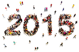 Five Business Resolutions for 2015 | Barry LaBov | Scoop.it