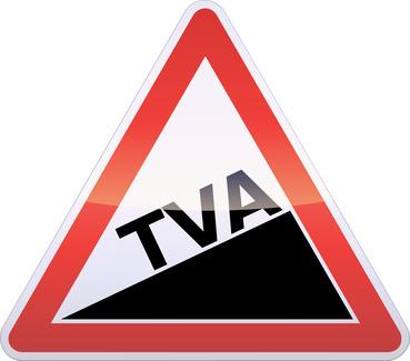 Impact de la hausse des TVA sur l'immobilier | IMMOBILIER 2015 | Scoop.it