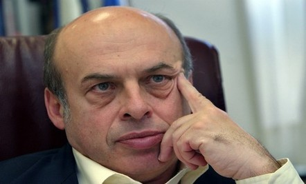 Sharansky to Post: Don't take future for granted | Jewish Education Around the World | Scoop.it