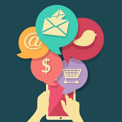E-commerce: 7 tendances pour 2015 | Web Inspira... | Tendances du Web 2014 | Scoop.it