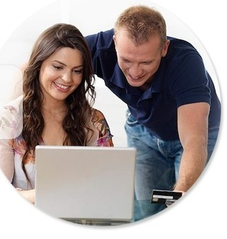 No Credit Check 1 Hour Loans-Get quick funds for your immediate cash needs | 1 Hour Loans | Scoop.it